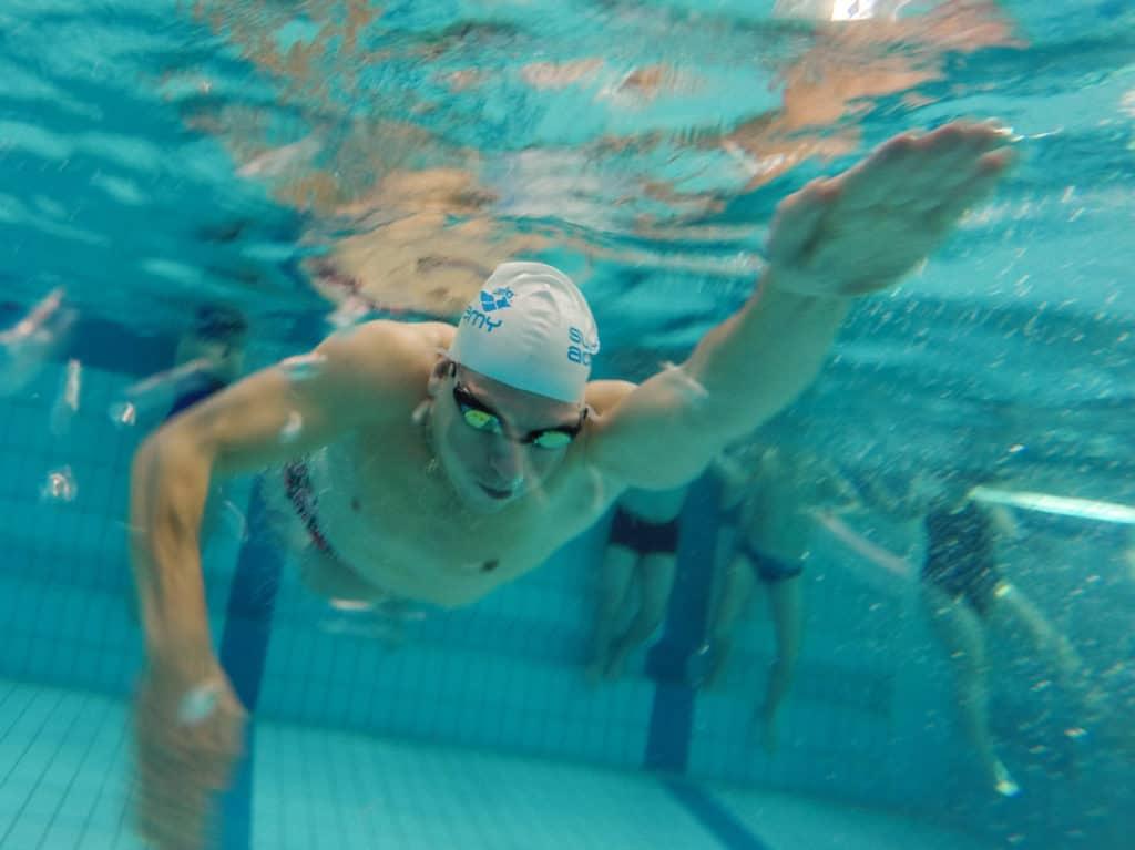 Arena Swim Academy - Marco Di Carli - 31