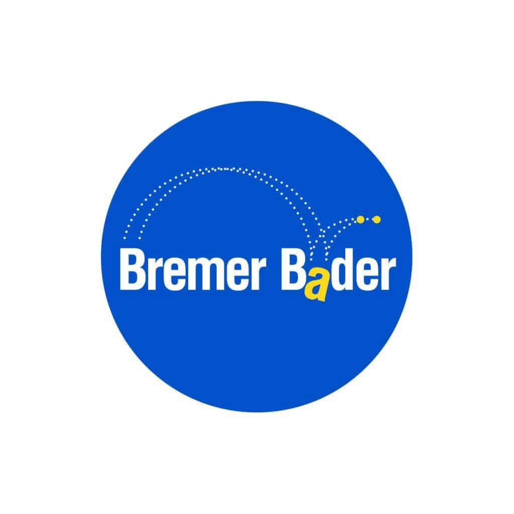 SWIM 100x100 Bremen