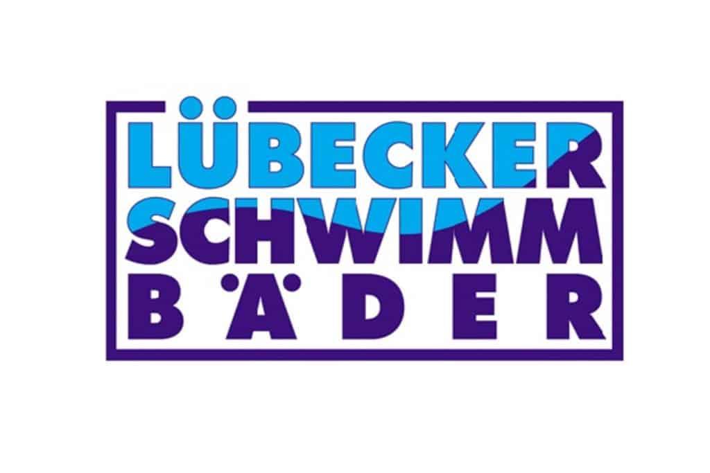 SWIM 100x100 Lübeck