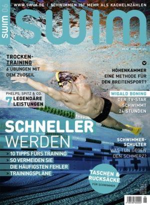 Swim 06