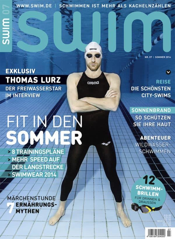 Swim 07