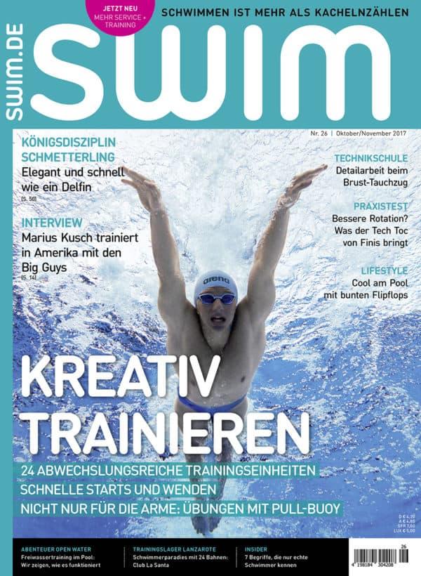 Swim 26