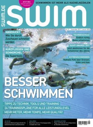 Swim 27