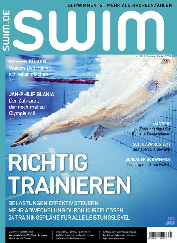Swim 28