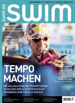 Swim 30