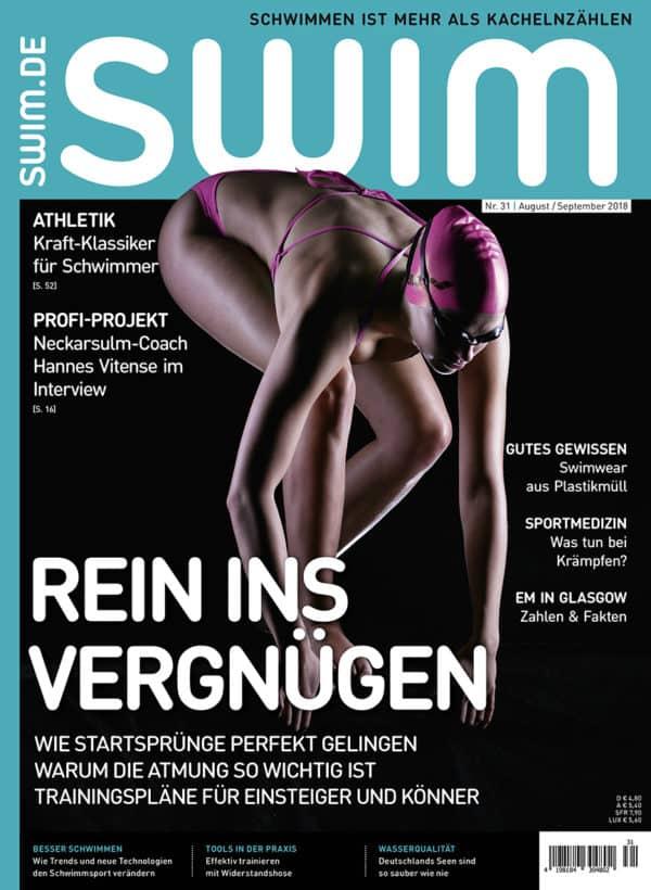 Swim 31