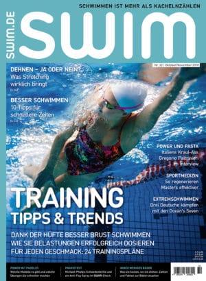 Swim 32