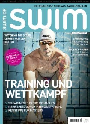 Swim 36