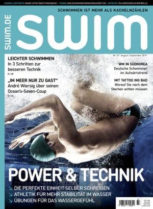 Swim 37