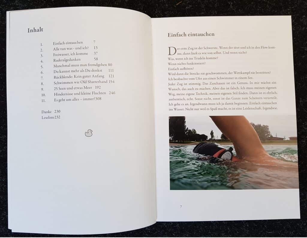 Buch von Lutz Prauser