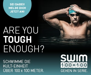 SWIM 100×100 MR Mobile