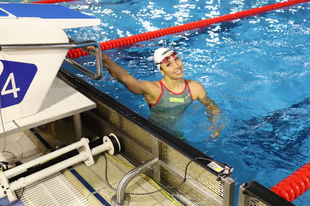 Alexandra Wenk in Essen