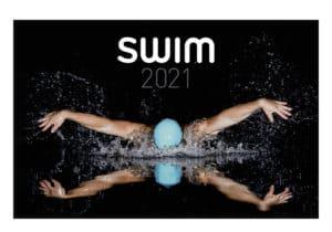 SWIM-Kalender 2021