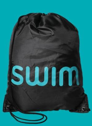 SWIM-Beutel