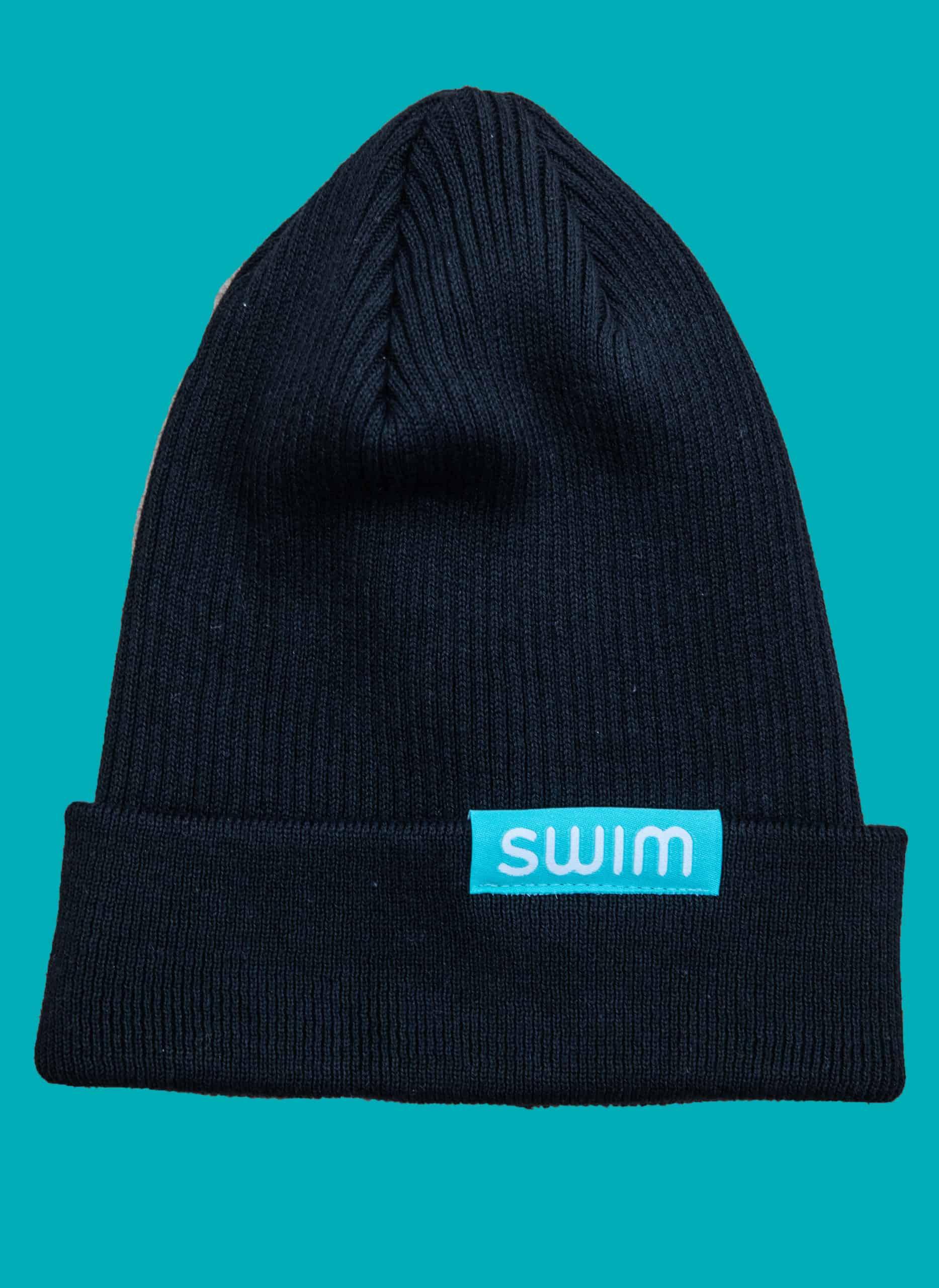 Mütze SWIM - 03